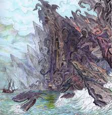 Dragonstone GoT Harry Potter TheatreColouring Book GamesPencil