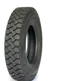 Tire Size | 11R24.5 Waste Hauler Lug Drive Retread Tire | Tire Recappers Jc Tires New Semi Truck Laredo Tx Used Centramatic Automatic Onboard Tire And Wheel Balancers China Whosale Manufacturer Price Sizes 11r Manufacturers Suppliers Madein Tbr All Terrain For Sale Buy Best Qingdao Prices 255295 80 225 275 75 315 Blown Truck Tires Are A Serious Highway Hazard Roadtrek Blog Commercial Missauga On The Terminal In Chicago Tire Installation Change Brakes How Much Do Cost Angies List American Better Way To Buy