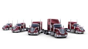 100 Lonestar Truck International Announces Enhancements To