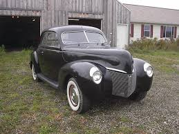 1940 Mercury Coupe For Sale - The Ford Barn Ford Thunderbird Barn Find Album On Imgur Barn Find 1 Of 223 1968 Shelby Gt350 Hertz Rental Cars Automotive American 1932 Five Window Weathered Drag Car Rat Rod 18 1935 Phaeton The Flathead Fun Roadster Httpbarnfindscomflathead In Since 65 1929 Model A 1928 Tudor Fresh From Down Under Rarity 193334 Ute Httpbarnfinds Hamb Owners Website Tissington Homeaway Bradbourne