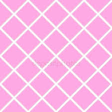 Pink Ceramic Tiles Diagonal Square Texture Tile Pale China In As Bathroom Wit