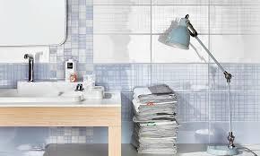 fliesen ratgeber fürs badezimmer das haus