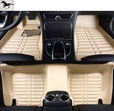 Topmats Car Floor Mats For Jeep Wrangler 2008 2017 2 Door Waterproof ... 3m Nomad Foot Mats Product Review Teambhp Frs Floor Meilleur De 8 Best Truck Wish List Images On Neomat Singapore L Carpet Specialist For Trucks The For Your Car Jdminput Top 3 Truck Bed Mats Comparison Reviews 2018 How To Protect Your Car Against Road Salt And Prevent Rust Wheelsca Which Are Me Oem Or Aftermarket Trapmats The Worlds First Syclean Dual Car Mats By Byung Kim 15 Frais Suvs Ideas Blog
