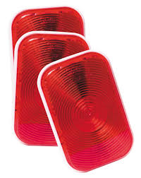 52202 - Rectangular Stop Tail Turn Light, Double Contact, Red Dot Compliant Phase 7 Led Headlamps Headlights Driving 33 Series Red Round 1 Diode Marker Clearance Light P2 1939 Plymouth Dodge Truck Auto Lite Distributor 5999 Pclick Lights For Trucks Model 95 Amazoncom Trucklite 602r Stopturntail Lamp Automotive Beverage Industry Hts Systems Lock N Roll Llc Hand Pdf Road Ready Trailer Telematics 80 Par 36 5 In Incandescent Spot Black Bulb