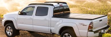 Best Tonneau Covers For Toyota Tacoma - Customer Top Picks
