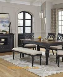Macys Dining Room Sets Alluring Page 8 Dumpjaygarner Your Home Ideas Reference