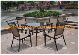 China 5 Pieces Garden Cast Furniture Patio Dining Table Chair Sets In Dark  Brown Color Square Counter Height Table In Dual Color Finish Dark Brown China 5 Pieces Garden Cast Fniture Patio Ding Chair Sets In Amazoncom Marion Cocktail Set Ikea Tables Chairs On Carousell Tv Table Liberty Whitney 7 Piece Trestle Room Dark Color With Two Chairs And Yellow Flowers The Walnut Wood Folding Colour Best How To Mix Match Like A Boss 28 Pairs 33 Black Rooms That Your Dinner Guests Will Adore Lacey 7piece 6 Pc Barnnox Casual