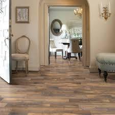 Shaw Laminate Flooring Versalock by Millworks By Shaw Laminate