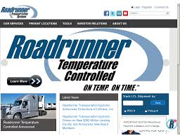 RRTS Competitors, Revenue And Employees - Owler Company Profile Roadrunner Traportations Shares Tumble Sharply Extending Decline Driving Jobs At Big Rock Owner Operator Trucks On American Inrstates Transportation Services Cudahy Wi Roadrunner Towing Transport Serviceinc Ocala Florida Get Trucking Company Reviews Complaints Research Driver List Of Top 100 Motor Carriers Released For 2017 Driver Named In Wrongful Death Aa Express Systems Morgan Southern Fires Trucker Who Spoke About 20hour Workdays Rrts Competitors Revenue And Employees Owler Profile