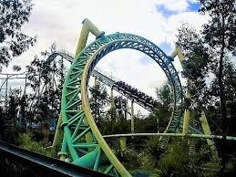 Halloween Theme Park Uk by The 25 Best Thorpe Park Ideas On Pinterest Roller Coasters