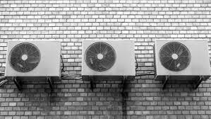 klimagerät lohnt sich der kauf verbraucherzentrale de