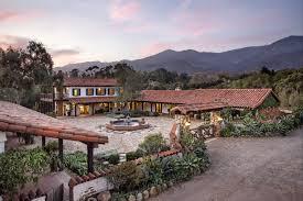 100 Mansions For Sale Malibu All The Homes Ellen DeGeneres Has Flipped Money