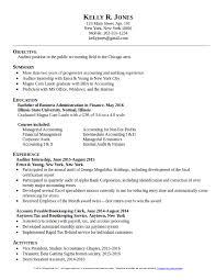Quickstart Resume Templates