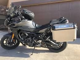 El Paso - Motorcycles For Sale - CycleTrader.com Craigslist Cars Trucks For Sale By Owner Alabama Best Truck Shuts Down Personals Section After Congress Passes Bill The Mexicanmarket Ford B100 Is Threedoor F150 Of Your Fniture El Paso Tx Ideas Fantastic Calgary Waco Tx Fding Used And Under 2000 In 2006 Chevy 2500hd On Local Tucson Craigslist Youtube A Retro Twinkie Truck Is Up For Sale San Antonios 1947 Chevrolet Fleetmaster Classiccarscom Cc1041611 Colorful Albany Photos Classic Antique Nyc Teeshirt Puppies St As