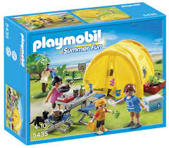 25 Of The Best Playmobil Sets For Children Of All Ages Recycling Truck Playmobil Toys Compare The Prices Of Building Set 6110 Playmobil Green Playmobil City Life Toys Need A 5938 In Stanley West Yorkshire Gumtree Recycling Truck City 4418 Lorry Garbage Rubbish Refuse Action Tow Lawn Mower And Games Others On Carousell Find More Recyclinggarbage For Sale At Up To 90 Off Another Great Find Zulily Play By Review Youtube Toy Best Garbage Store View