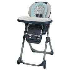 Svan Signet High Chair by Chairs Famous High Chairs Ideas High Chairs Baby High Chairs