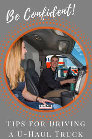 Tips For Driving A Moving Truck | Driving Safety | Pinterest ... Five Fuelsaving Tips For Truck Drivers Florida Trucking Association Winter Truck Driving Safety Tips Blog Post Road To Stay Safe While With Big Trucks On The Organization Drivers Alltruckjobscom A Dog What You Should Know 5 Robert J Debry 7 Ntb Eld Going From Paper Logs Electronic Geotab For Large Bit Rebels Best Image Kusaboshicom Visually