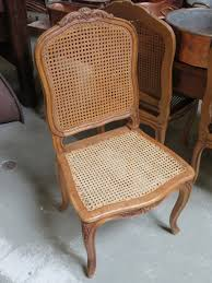Antique Chairs, Benches, & Stools Invention Of First Folding Rocking Chair In U S Vintage With Damaged Finish Gets A New Look Winsor Bangkokfoodietourcom Antiques Latest News Breaking Stories And Comment The Ipdent Shabby Chic Blue Painted Vinteriorco Press Back With Stained Seat Pressed Oak Chairs Wood Sewing Rocking Chair Miniature Wooden Etsy Childs Makeover Farmhouse Style Prodigal Pieces Sam Maloof Rocker Fewoodworking Lot314 An Early 19th Century Coinental Rosewood And Kingwood Advertising Art Tagged Fniture Page 2 Period Paper