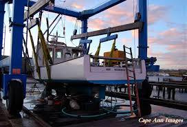 Hard Merchandise Tuna Boat Sinks by 100 Did Hard Merchandise Sinks Capt Dave Marciano