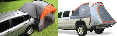 Rightline Gear- Alamo Auto Supply Napier Outdoors Sportz Truck Tent For Chevy Avalanche Wayfair Rain Fly Rightline Gear Free Shipping On Camping Mid Size Short Bed 5ft 110765 Walmartcom Auto Accsories Garage Twitter Its Warming Up Dont Forget Cap Toppers Suv Backroadz How To Set Up The Campright Youtube Full Standard 65 110730 041801 Amazoncom Fullsize Suv Screen Room Tents Trucks