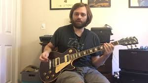 Smashing Pumpkins Disarm Bass Tab by Smashing Pumpkins Where Boys Fear To Tread Guitar Lesson Youtube