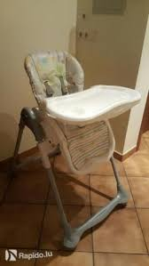 chaise haute comptine chaise haute bébé comptine mersch autres pour bébés rapido lu
