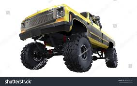 Large Pickup Truck Offroad Full Training Stock Illustration ... Bigfoot Monster Truck Air Suspension Sema 13 Youtube Air Suspension V2 Ets 2 Mods Euro Truck Simulator Readylift Leveling Kits Lift Jeep Block Beams Hady Cporation Hendrickson Watson Chalin Auxiliary Centro The Build Rc D90 110 Scale Defender Chassis Fully Cnc Metal Ultimate Diesel Buyers Guide Photo Image Gallery Wrangler Pickup Protype Shows Off Raminspired Features Of The Allnew Gmc 2014 Sierra Kevs Bench Custom 15scale Trophy Car Action Applidyne Eeering Design Consultants