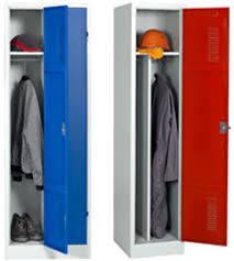 vestiaires code du travail vestiaire industriel métallique propre ou salissante dba