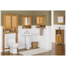 Home Depot Pedestal Sink Cabinet by Fresh Pedestal Sink Storage Home Depot 15477