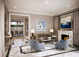 100 Modern Interior Design Colors Of The Best Living Room Decorating Trends That Everyone Most
