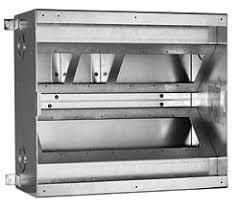 Fsr Floor Boxes Fl 600p by Rci Custom Products Fsr Fl 600