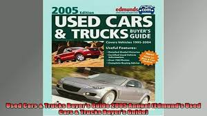 Free PDF Downlaod Used Cars Trucks Buyers Guide 2005 Annual Edmunds ... Used 2017 Chevrolet Colorado For Sale Pricing Features Edmunds With Honda Pickup Truck Models Kuwait Regular Cab Gmc Image Of 2018 Ford Fiesta S Sedan Review Nissan Titan Ratings Tesla Model X Tahoe Tow Test Part 1 Youtube Best Cars Under 25000 Instamotor 2015 Frontier Photos Specs News Radka Blog F150 Hayes Motor Company Lubbock Tx Southtowne Motors In Newnan Ga New Near Atlanta Dover Dealer Nh