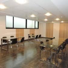 au bureau lieusaint location bureau lieusaint seine et marne 77 101 8 m référence n