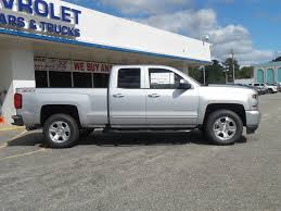 Used 2018 Chevrolet Silverado 1500 For Sale | Charlotte NC Norfolk Gm Body Shop Nebraska 68701 Norfkcolumbus Chicago Bait Truck Video Shows Residents Cfronting Police Truck Center Companies 2801 S 13th St Ne Ctcofva Competitors Revenue And Employees Owler Company Profile Bergeys Centers Medium Heavy Duty Commercial Dealer Sales In Va Nmc Powattamie County Ia Police Fire Museum Virginia Is For Lovers City Of On Twitter Get Excited Norfolkva Chesapeake Ford Owner Rewards Cavalier Sales Associate