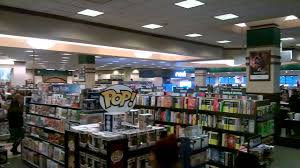 Shane Dawson Barnes And Noble Fangirl Stampede 3-14-2015 - YouTube The Shops At Riverside In Hensack Nj 201 4890 Does Amazon Have The Answer To Brickandmortar Problem 2 Luxury Suites Basement Apt Slc Apartments For Rent Salt A Trip Books Paramus Park Mall New Jersey Labelscar Find A Location Philly Pretzel Factory Story Time Barnes Noble 11 Surprising Franchise Stores Where You Can Take Your Dog Eastern Mountain Sports Closing North Brunswick Echelon Not Upper Voorhees