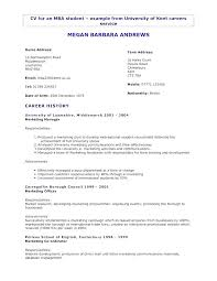 Resume For Computer Teacher Samples Teaching Job Good Examples First
