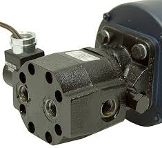 1/4 GPM 2500 PSI 1/2 HP Haldex Pump Motor Unit   AC Power Units ... Haldex Barnes 24vdc Hydraulic Pump 8398 1261052 220 0976 2200976 Motor For Units Replaces Boss Hyd09328 Brands Wwwsurpluscentercom Power Supplyfor Sale Dfw Supply W9a108r3c01n Ebay Amazoncom 16 Gpm 2stage Model John S Barnes Haldex 1300636 Rotary Gear Flow Divider B398636 Concentrichaldex Mounting Bracket Cast Iron 8773cpn181450 432001 C481340x7739a Assembly 1600 T96929
