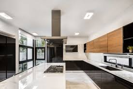 100 Modern Home Interior Ideas Design 700 M Combination Of Comfort And