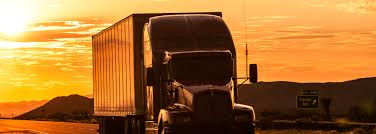 100 Wagner Trucking And Transportation Law Services Rudman Winchell Bangor ME
