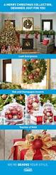 Rite Aid Christmas Tree Decorations by 308 Best Christmas Images On Pinterest Christmas Ideas Holiday