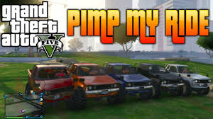 GTA 5 - Pimp My Ride #63 | Karin Rebel (Toyota Hilux) Pimping ... My Car Final For Gta San Andreas Pimp My Ride Youtube Gaming Lets Play 18 Wheels Of Steel American Long Haul 013 German Wash Game Android Apps On Google Street Racing Short Return The Post Your Pimp Decks Here Commander Edh The Mtg V Pimp My Ride Bravado Rattruck Hill Climb 2 Jeep Tunning Parts New 5 On Tour 219 Dune Fav Customization 6x07 Lailas 1998 Plymouth Grand Voyager Expresso Ep3 Nissan 240x Simplebut Fly