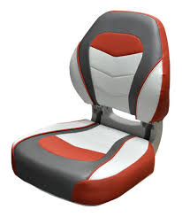 Torsa Sport Folding Boat Seats - Wise Seats   Boating Accessories ... Wise Outdoors 8wd139ls Cushioned Plastic Fold Down Boat Seat 5433 Cool Ride Breathable Classic Fishing Seats High Back Wd1062ls Free Shipping 8wd734pls717 Marine Low Grey New Chair Brown Composite Basebottom Folding Bench Alinum With Storage For Wise Big Man Highback Compression Foam 58 Deck Chairs Lovely Amazon 5410 940 Canoe Od Wd308 48 Bird N Buck Blastoff Series Centric 2 203482 Amazoncom Clam Shell Style With Cushions
