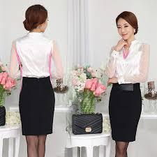 white silk blouse bloomingdale u0027s blouse styles