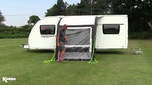 Kampa Rally AIR Pro 200 - 2015 Model - YouTube Kampa Rally Pro 260 Lweight Awning Homestead Caravans Rapid Caravan Porch 2017 As New Only Used Once In Malvern Motor 330 Air Youtube Pop Air Eriba 2018 Plus Inflatable Awnings 390 Ikamp The Accessory Store Amazoncouk