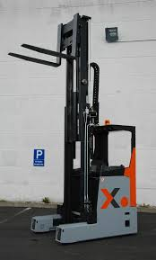 Translift HUBTEX SQ- Reach Truck Reach Trucks R14 R20 G Tf1530 Electric Truck Charming China Manufacturer Heli Launches New G2series 2t Reach Truck News News Used Linde R 14 S Br 11512 Year 2012 Price Reach Truck 2030 Ton Pt Kharisma Esa Unggul Trucks Singapore Quality Material Handling Solutions Translift Hubtex Sq Cat Pantograph Double Deep Nd18 United Equipment With Exclusive Monolift Mast Rm Series Crown 1018 18 Tonne Rushlift