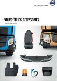 VOLVO TRUCK ACCESSORIES - PDF Lvo Truck Accsories Pdf Toolbox Sales Alburque New Mexico Clark Truck Equipment Alinum Auxiliary Diesel Fuel Tanks Tanks And Tank 2018 Jeep Grand Cherokee Trailhawk Marks Casa Chrysler Ultimate Car Accsories Nm Are Caps At Harbison Auto Enterprise Certified Used Cars Trucks Suvs For Sale Home Topper Town Real Estate Information Archive Remax Elite
