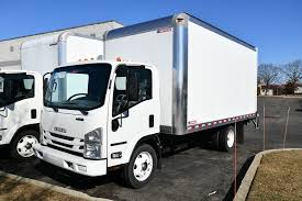 100 Used Trucks Buffalo Ny Commercial For Sale In New York