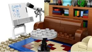 lego ideas 21302 the big theory valuebrick at