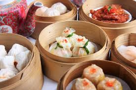 cuisine chinoise les secrets de la cuisine asiatique culinaire levifweekend be