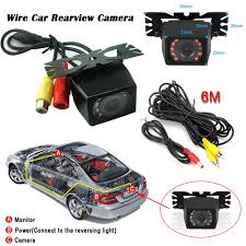 EinCar Online | Hot Sale Waterproof Reverse View Parking Camera Best ... Best Backup Cameras For Car Amazoncom Aftermarket Backup Camera Kit Radio Reverse 5 Tips To Selecting Rear View Mirror Dash Cam Inthow Cheap Find The Cameras Of 2018 Digital Trends Got A On Your Truck Vehicles Contractor Talk Best Aftermarket Rear View Camera Night Vision Truck Reversing Fitted To Cars Motorhomes And Commercials Rv Reviews Top 2016 2017 Dashboard Gadget Cheetah
